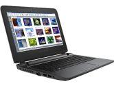HP SB PROBOOK 11 3205U 4GB RAM/500GB 11.6IN BILINGUAL WIN7/8.1PRO LAPTOP (HP SMB Systems: M5G41UT#ABL)