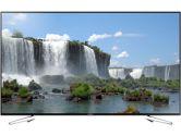 (Samsung Consumer Electronics: UN75J6300AFXZC)