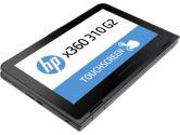 HP SBUY HP x360 310 N3050 4GB/128 11.6IN WIN8.1PRO ENG LAPTOP (HP SMB Systems: P0B82UT#ABA)