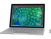 (Microsoft Surface: SW6-00009)