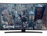 (Samsung Consumer Electronics: UN55JU6700FXZC)