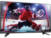 (LG Consumer Electronics: 70UF7300)