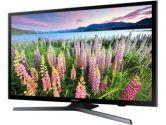 Samsung UN48J5000 48IN 1080p MR60 LED TV (Samsung Consumer Electronics: UN48J5000AFXZC)