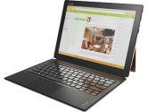 "Lenovo Ideapad Miix 700 Core M7-6Y75 12"" FHD+ Touch 8GB 256GB SSD WIN10PRO Business Ultrabook Laptop (Lenovo: 80QL000CUS)"