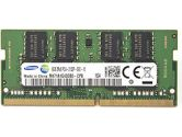 Samsung DDR4-2133 8GB/512MX64 CL15 1.2V 1X8GB Notebook Memory Single Piece (Samsung Memory & Storage: M471A1G43DB0-CPB)