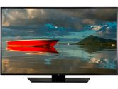 LG 49IN class  Edge LED Commercial Lite Integrated HDTV (LG Electronics: 49LX341C)