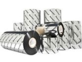 Intermec Media Consumables Thermamax 2202 Wax/Resin Ribbon 6.5 X 1500IN 1 Core CSI 6 Rolls PE (Intermec: 12036518)