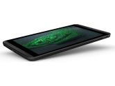 NVIDIA� SHIELD� Tablet K1 (NVIDIA: 940817612500500)