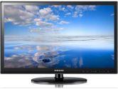 Samsung 40� 1080p 60Hz LED UN40H5003AFXZC HDTV (Samsung Consumer Electronics: UN40H5003AFXZC)