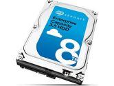 SEAGATE 8TB ENT CAP 3.5 HDD SAS 7200RPM (Seagate: ST8000NM0095)