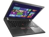 Lenovo ThinkPad T450S i7 5600U 14� FHD 8GB 256GB SSD WIN7/8.1PRO Business Ultrabook Laptop (Lenovo: 20BX001MUS)