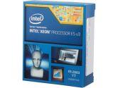 Intel Xeon Processor E5-2620 V3  LGA2011 OEM Tray Package (Intel: CM8064401831400)