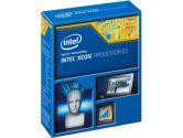 INTEL XEON E5-2640V3 LGA2011 2.6 20MB (Intel: BX80644E52640V3)