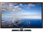 Samsung 40� 1080p 60Hz LED UN40J5200 HDTV (Samsung Consumer Electronics: UN40J5200AFXZC)