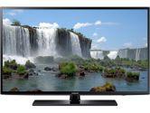 Samsung 40� 1080p 120Hz LED UN40J6200 HDTV (Samsung Consumer Electronics: UN40J6200AFXZC)