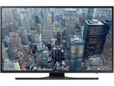 Samsung 40� 4K Ultra HD 120Hz Local Dimming LED UN40JU6500 HDTV (Samsung Consumer Electronics: UN40JU6500FXZC)