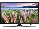 Samsung UN48J5200 48IN 1080p MR60 Smart WiFi LED TV (Samsung Consumer Electronics: UN48J5200AFXZC)