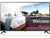 LG 47LY340C 47IN FHD LED Backlit LCD Commercial TV (LG Electronics: 47LY340C)