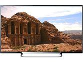Sony KDL48R550C 48IN 1080p 60Hz Smart LED TV w/ WiFi (Sony Consumer Electronics: KDL48R550C)