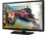Samsung 28IN Slim Direct Lit LED TV (Samsung: HG28NC670AFXZA)