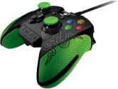 Razer Wildcat Gaming Controller for Xbox One (Razer: RZ06-01390100-R3U1)