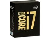 INTEL� CORE� I7-6950X Broadwell Processor Extreme 10 Core 25M Cache 3.0GHZ Up to 3.50 GHz LGA 2011 (Intel: BX80671I76950X)