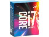 INTEL� CORE� I7-6800K BROADWELL-E Processor 6 Core 15M Cache 3.4GHZ Up to 3.60 GHz LGA 2011 (Intel: BX80671I76800K)