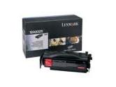 Lexmark International T430 High Yield Print Cartridge (Lexmark International: 12A8325)