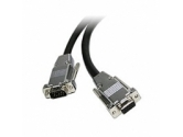 Cables To Go SVGA M/M Cable, Plenum, 30ft (Cables to Go: 40256)