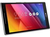 ASUS Zenpad Z380M-A2-GR MT8163 2GB 16GB 8in IPS WXGA Grey Android 6.0 Tablet (ASUS: Z380M-A2-GR)