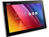 ASUS Zenpad Z300M-A2-GR 2GB 16GB eMMC MALI-T720MP2 10.1in IPS WXGA Android 6.0 Rose Gold Tablet (ASUS: Z300M-A2-GR)