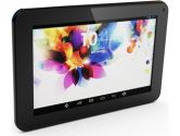 Hipstreet TITAN3 7in 1GB/8GB Android 4.4 Tablet (HIPSTREET: HS-7DTB35-8GB)