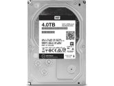 Western Digital WD4004FZWX Black 4TB SATA 6GB/S 7200RPM 128MB Cache 3.5in Internal Hard Drive OEM (Western Digital WD: WD4004FZWX)