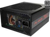 In Win Classic C900W 80+ Platinum Full Modular 900W Power Supply (INWIN: CLASSIC C900W)