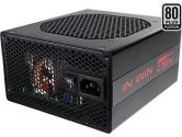 In Win Classic C750W  80+ PLATINUM  Full Modular 750W Power Supply (INWIN: CLASSIC C750W)
