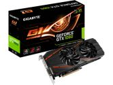 GIGABYTE GeForce GTX 1060 G1 Gaming 1847 MHz 3GB 8008 MHz GDDR5 PCI-E 3.0 DVI/HDMI/3XDP Video Card (Gigabyte: GV-N1060G1 GAMING-3GD)