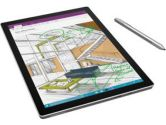 Microsoft Surface Pro 4 i7 8GB 256GB SSD w/ Pen Win10 Pro + Black Surface Type Cover English (Microsoft Surface Commercial: 6TR-00001)