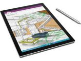 Microsoft Surface Pro 4 i5 8GB 256GB SSD w/ Pen Win10 Pro + Black Surface Type Cover English (Microsoft Surface Commercial: 6SS-00001)