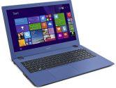 "Aspire E5-474G-50UT i5 6200U GeForce 940M 14"" WXGA 8GB 1TB WiFi AC Win10 Home Gaming Laptop - Blue (Acer: NX.G4QAA.001)"