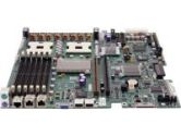 Intel SE7520JR2SCSID1 Dual 603/604 Intel E7520 SSI Thin E-Bay Server Motherboard (Intel: SE7520JR2SCSID1)