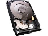 Seagate STBD4000400 SATA 6GB/S 4TB 64MB Cache 3.5in Hard Drive Disk HDD Retail Kit (Seagate Retail: STBD4000400)