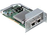 Supermicro AOC-CTGS-I2T-O Microlp 2PT 10GBASE-T Intel X550 PCIe Ethernet Adapter (SuperMicro: AOC-CTGS-I2T-O)