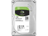 1TB SATA 6GB/S MAX Sustained Data Transfer Rate OD 210 AVERAGE Data RATE (Seagate: ST1000DM010)