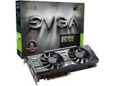 EVGA GeForce GTX 1060 Gaming ACX 3.0 1607/1835 MHz 6GB GDDR5 LED Precision Xoc Video Card (eVGA: 06G-P4-6262-KR)