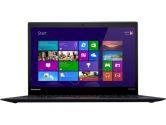 "Lenovo ThinkPad 3rd Gen X1 Carbon i5 5300U HD5500 14"" FHD 8GB 256GB SSD WIN7/10 Pro Ultrabook (Lenovo: 20BS00BGUS)"