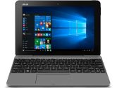ASUS Ntransformer Book T101HA-C4-GR Atom Z8350 4GB 64GB 10.1INCH WXGA IPS Touch Windows 10 Grey (ASUS: T101HA-C4-GR)