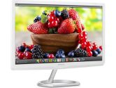 Philips 276E6ADSS/27 27in IPS LED Monitor With Quantum Dot Color 1920x1080 5ms VGA DVI HDMI (PHILIPS: 276E6ADSS/27)