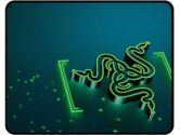 Razer Goliathus Control Gravity Edition - Soft Gaming Mouse Mat Large - FRML (Razer: RZ02-01910700-R3M1)