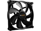 be quiet! Silentwings 3 140mm Cooling Fan (be quiet!: BL065)