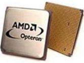 HP Processor upgrade AMD(R) O252 2.6/800-1 (HP: 376190-B21)